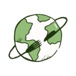 Dieta dla planety i ludzi Kasia Rećko