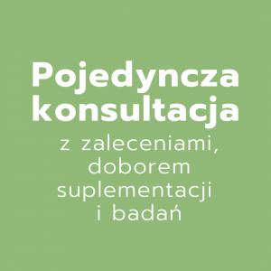 wege dietetyk Katarzyna Rećko